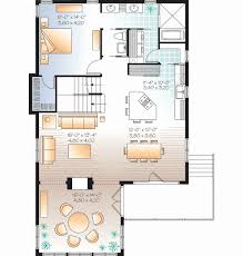 ranch house plans with sunroom elegant plan home