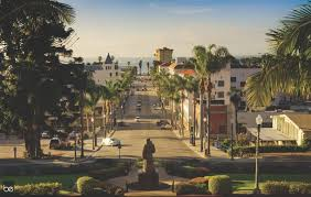 Quick & easy purchase process. What To Do Eat And See On A Weekend Trip To Ventura