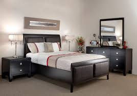 Bedroom Tallboy Sydney Codeminimalistnet - Sydney bedroom furniture