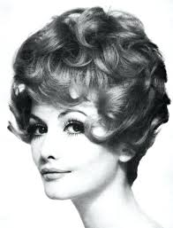 unique easy 1960s hairstyles for long hair 1960s hair and makeup history 1960s hairstyles