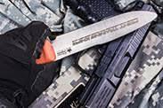 <b>Тренировочные ножи</b> - купить с доставкой в интернет-магазине ...