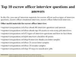 Escrow Officer Job Description Resume Best Of Topics For Persuasive Speeches Essays About Life Unique Essay ETD