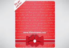Love Letter Free Download Love Letter Free Vectors Ui Download