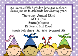 Kids Invitations Birthday Party Invitations And Party Invites For Kids By Tickle Bellies
