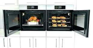 steam oven review microwave convection reviews instructions series 8 countertop combination o steam oven