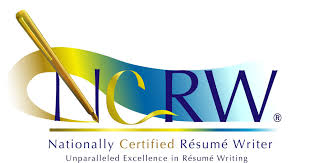 Resume Writers Association The National Résumé Writers' Association Certification 1