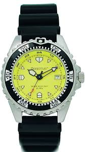 dive watch momentum m1 men 039 s divers rubber strap s dive watch momentum m1 men 039 s divers