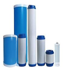 activated charcoal water filter 20 gac granular activated carbon filter water filtration activated
