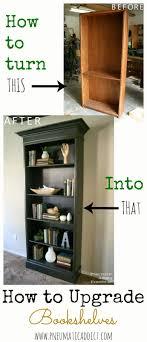 diy furniture refinishing projects. DIY Furniture Diy Refinishing Projects