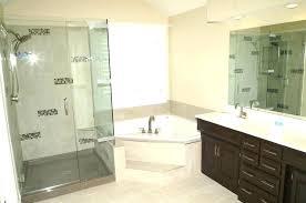 luxury bathroom lighting. French Bathroom Lighting Designs Large Size Of Design Luxury