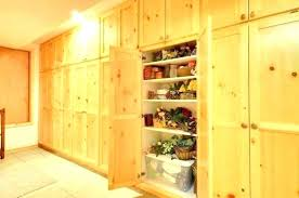 building basement storage cabinets with cabinet for