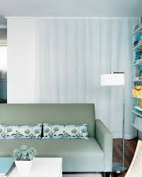 Martha Stewart Living Room Furniture Small Space Living See How This Teensy Apartment Was Totally