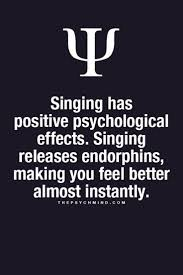Best 25 Singing quotes ideas on Pinterest