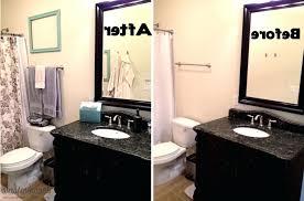 rental apartment bathroom decorating ideas.  Ideas Rooms For Rent With Bathroom Bathrooms College Apartment In Rental Apartment Bathroom Decorating Ideas H