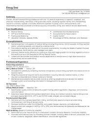 Housekeeping Resume Samples Brilliant Ideas Of Housekeeping Resume