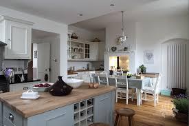 Small Picture Weybridge Surrey Homes Interior Design Outstanding Interiors