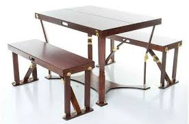 beautiful folding wooden picnic table diy folding wooden picnic table discover woodworking projects