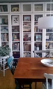 awesome furniture bookcase with glass doors ikea billy bookcase with glass and excellent white wooden
