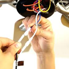 hunter fan light not working bay ling kit wiring diagram with wires fans switch repair ceiling