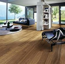 pros of bamboo flooring durable