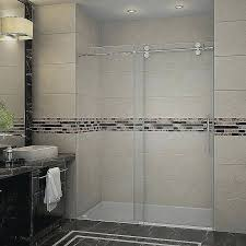 sliding door roller guide philippines beautiful scintillating sliding door for bathroom philippines