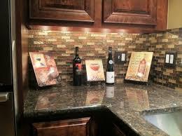 appealing rustic kitchen backsplash tile and 30 best kitchen backsplash photo gallery images on home design
