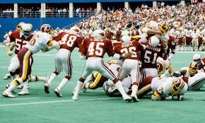 NFL, countdown: 45 days till AZ Cardinals opener, remembering Leonard Smith
