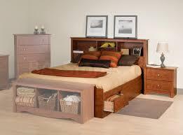 Prepac Bedroom Furniture Inspiring Prepac Bedroom Set Bedroombijius