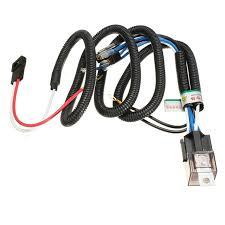 1pcs universal 12v truck car horn relay wiring harness kit for truck lite wire harness 1pcs universal 12v truck car horn relay wiring harness kit for grille mount blast tone horns