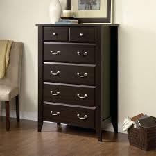 chest of drawers argos 5 drawer chest with faux marble top high gloss thick faux marble top black marble tile flooring storage furniture for bedding