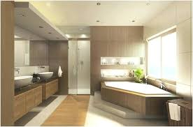 modern bathroom design 2014. Modren Modern Luxury Bathroom Designs 2014 New Modern  Moi Home Interior Ideas   With Modern Bathroom Design