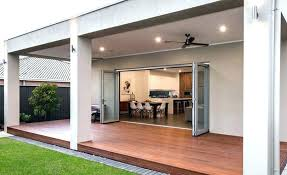 new exterior cladding materials in india exterior cladding materials exterior cladding materials in india exterior wall
