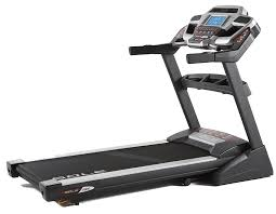What are the Best Treadmills of 2018 Expert Picks GGP
