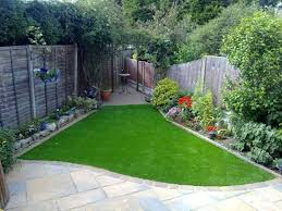 Small Picture Brilliant 20 Lawn Garden Design Image Design Decoration Of
