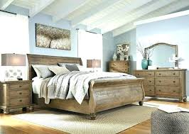 Hollywood Swank Bed Swank Bedroom Set Hollywood Swank Bed Cheap ...