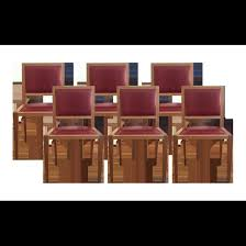full size of chair custom chairs smartness ideas custom dining chairs mp fancy rvaloanofficer royalty