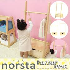 Nursery Coat Rack Atomstyle Rakuten Global Market Coat Hanger Wooden Children Kids 51