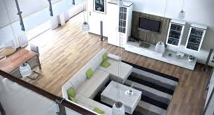 decorating a large living room. Things To Consider When Decorating Large Living Room Big Interior Design A
