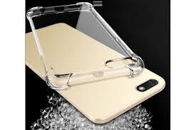 Фирменные <b>чехлы</b> для Huawei <b>Honor 7A</b> Pro: лучшие модели и ...
