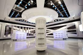 future designs lighting. City Lighting Products 3 Future Designs