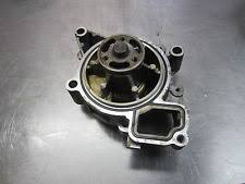 chevrolet bu water pumps vz102 2010 chevrolet bu 2 4 engine coolant water pump fits chevrolet bu