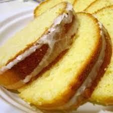 Country Pound Cake Recipe Allrecipescom