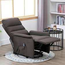 recliner chair recliner chair