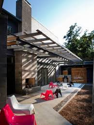 exterior canopy design. build patio canopy in amazing modern patiodesign with exterior terrace 15\u0027 translucent and design r