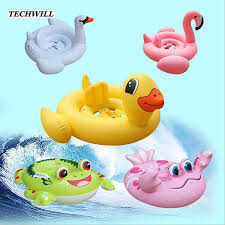Detail Feedback Questions about <b>Inflatable</b> Baby <b>Swim Float</b> Ring ...