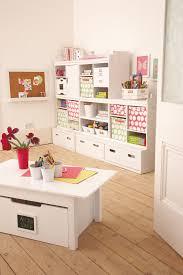 Modular Wall Storage Modular Storage 1 Door Cupboard Unit For Children In Sa