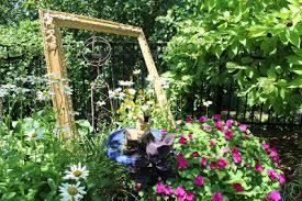 art-frame-garden