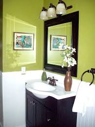 brown bathroom color ideas. Bathroom Colors And Ideas Green Brown Medium Size Of Color Within Lovely