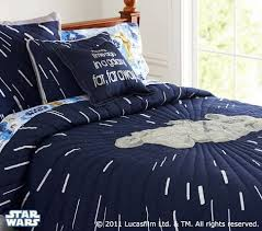 Best 25+ Star wars bedding ideas on Pinterest | Star wars room ... & Best 25+ Star wars bedding ideas on Pinterest | Star wars room, Star wars  bedroom and Star wars sets Adamdwight.com