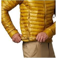 <b>Mountain HardWear</b> - <b>Куртка</b> для альпинизма <b>Ghost</b> Whisperer/2 ...